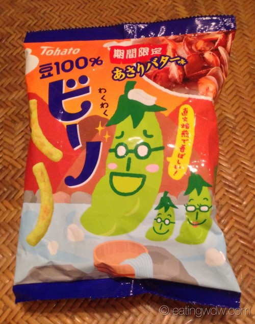 snacks-from-japan-tohato-beano-asari-butter-aji-package