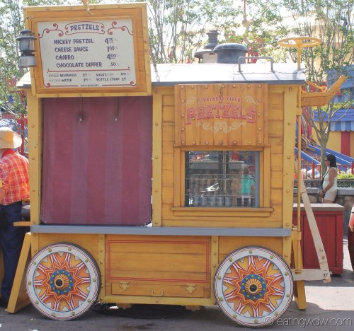 storybook-circus-churro-pretzel-cart-menu-72614