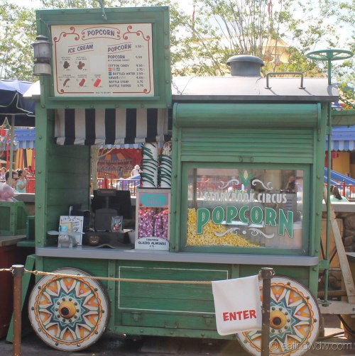 storybook-circus-ice-cream-popcorn-cart-menu-72614