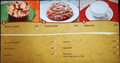 sunshine-seasons-breakfast-menu-2