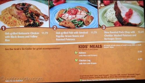 sunshine-seasons-lunch-dinner-menu-72714-1