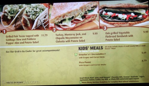 sunshine-seasons-lunch-dinner-menu-72714-4