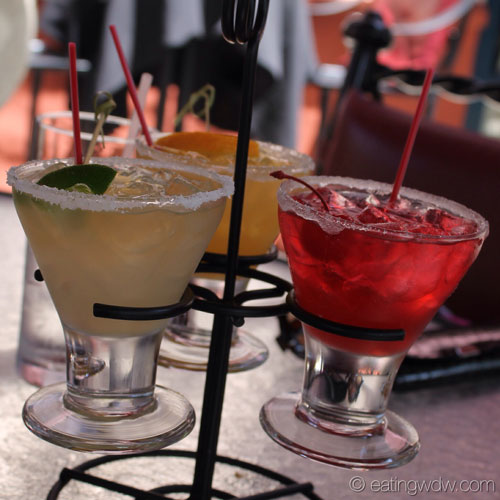 the-hollywood-brown-derby-lounge-citizens-take-flight-margaritas