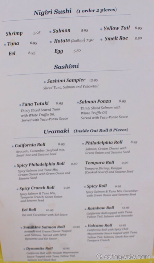 tokyo-dining-menu-72714-2