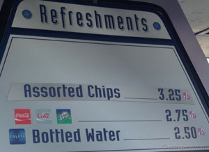 tomorrowland-refreshment-stands-menu-72614-1