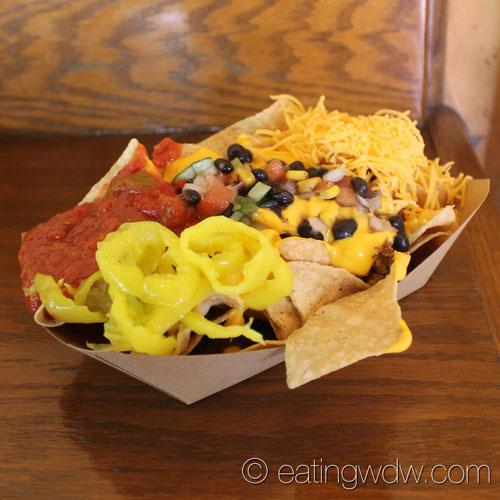 tortuga-tavern-beef-nachos