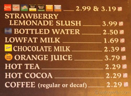tortuga-tavern-menu-72614-2