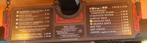 tortuga-tavern-menu-7614