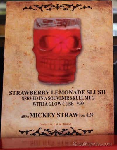 tortuga-tavern-strawberry-lemonade-slush-menu-7614