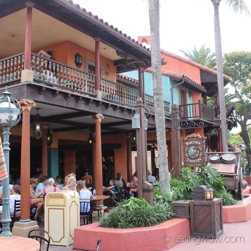 tortuga-tavern