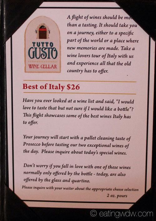 tutto-gusto-best-of-italy-wine-flight-71314