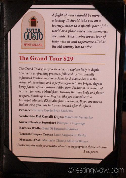 tutto-gusto-the-grand-tour-wine-flight-71314