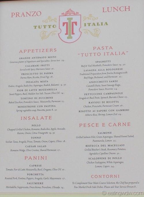 tutto-italia-lunch-menu-72714