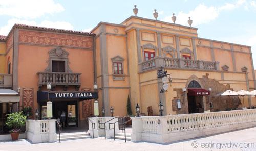 tutto-italia-tutto-gusto-wine-cellar
