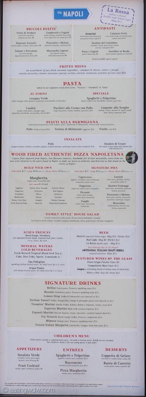 via-napoli-menu-72714