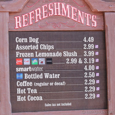 westward-ho-refreshments-menu-72614
