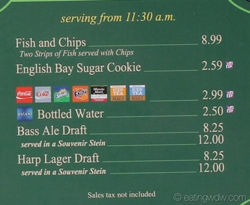 yorkshire-county-fish-shop-menu-72714