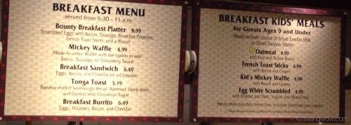 capt-cooks-breakfast-menu-81614