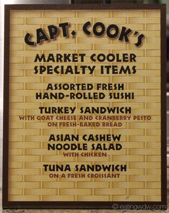 capt-cooks-market-cooler-specialty-items-menu-81614