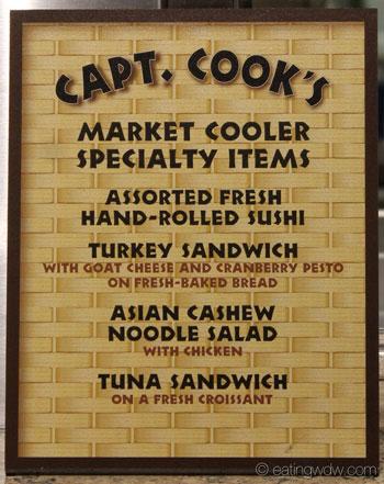capt-cooks-market-cooler-specialty-items-menu-81614