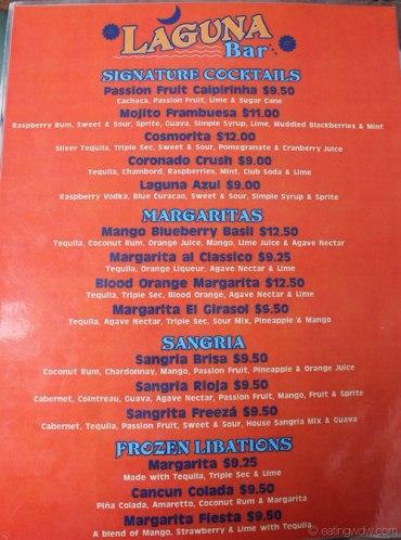 coronado-springs-laguna-bar-menu-81014-2