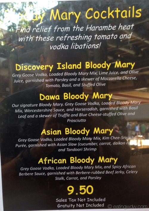 dawa-bar-bloody-mary-menu-81714