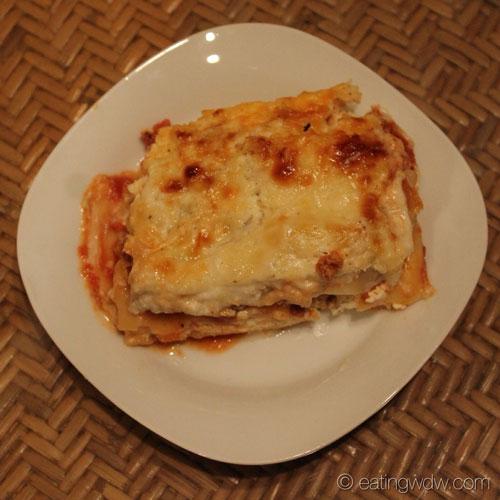 disney-at-home-lasagna-bolognese-trattoria-al-forno-1