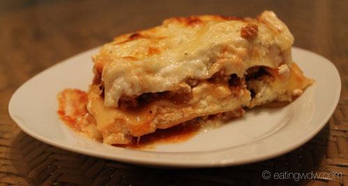 disney-at-home-lasagna-bolognese-trattoria-al-forno-2