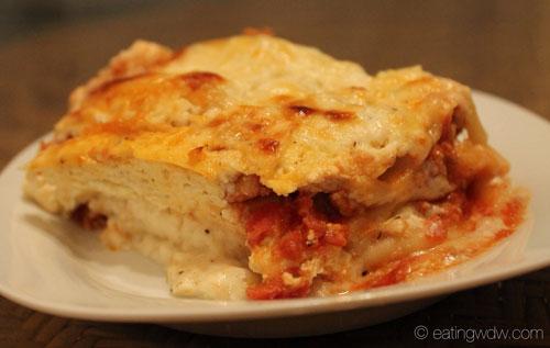 disney-at-home-lasagna-bolognese-trattoria-al-forno-3