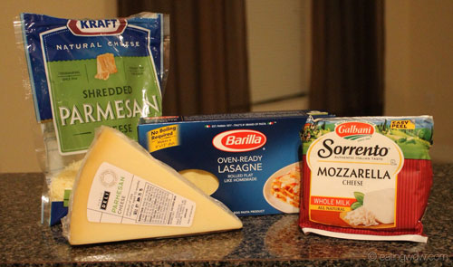 disney-at-home-lasagna-bolognese-trattoria-al-forno-lasagna-ingredients