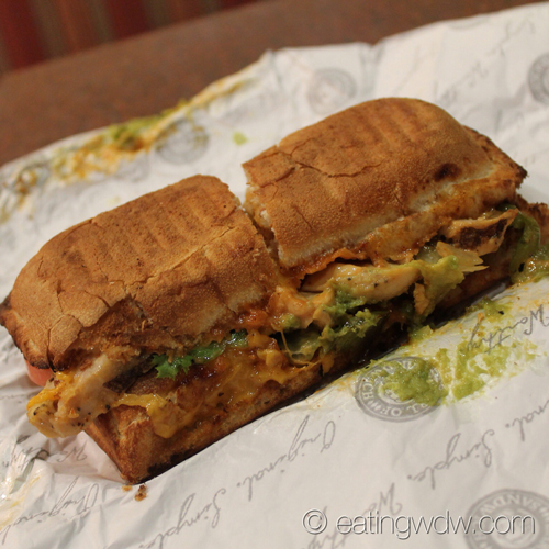 earl-of-sandwich-fajita-chicken-sandwich-1