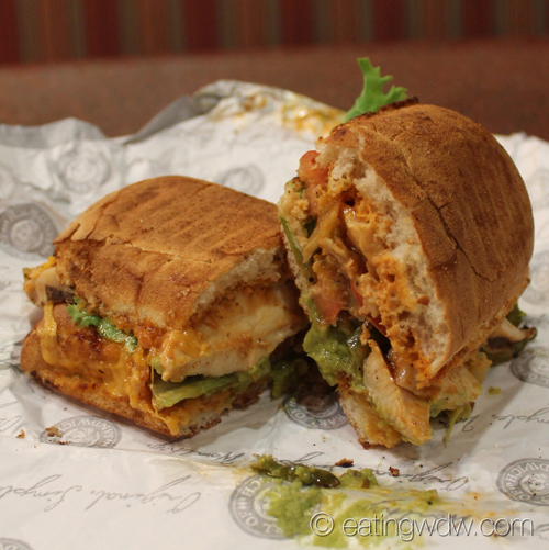 earl-of-sandwich-fajita-chicken-sandwich-2