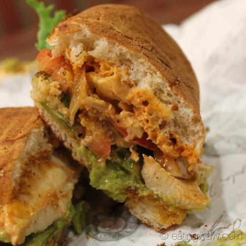 earl-of-sandwich-fajita-chicken-sandwich-3