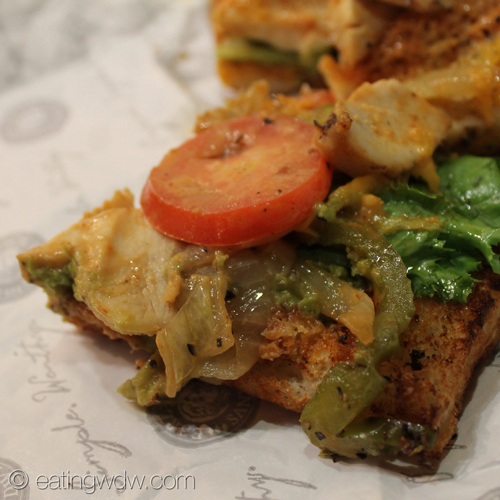 earl-of-sandwich-fajita-chicken-sandwich-5