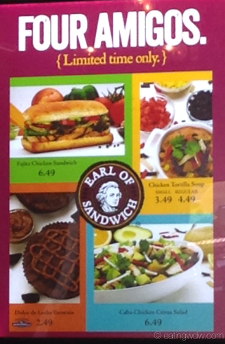 earl-of-sandwich-four-amigos-menu-8914