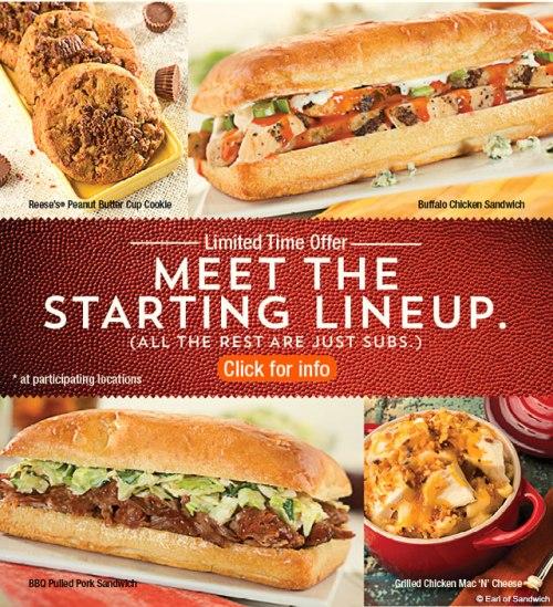 earl-of-sandwich-new-items-august-2014