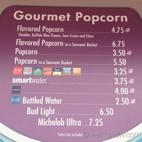 future-world-west-popcorn-cart-menu-10414