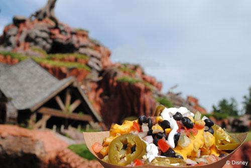 golden-oak-outpost-tex-mex-gourmet-waffle-fries