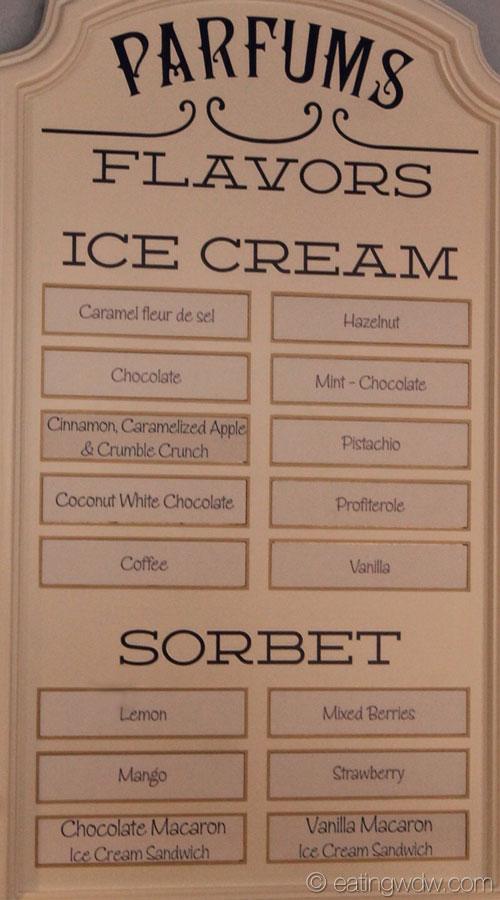 lartisan-des-glaces-flavors-menu-72714