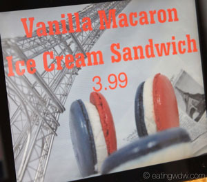 lartisan-des-glaces-vanilla-macaron-ice-cream-sandwich