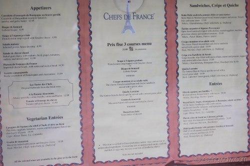 les-chefs-de-france-lunch-menu-72714