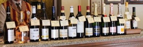 les-vins-des-chefs-de-france-wine-selection-menu-72714