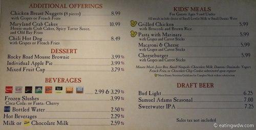 liberty-inn-menu-2-10414