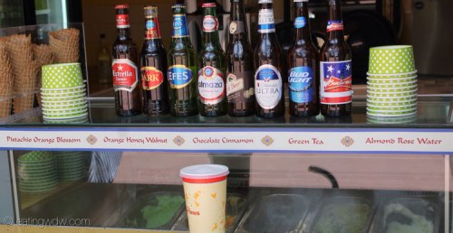 morocco-beverages-and-desserts-beer-ice-cream-menu-72714