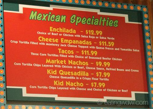 pepper-market-mexican-specialties-menu-81014