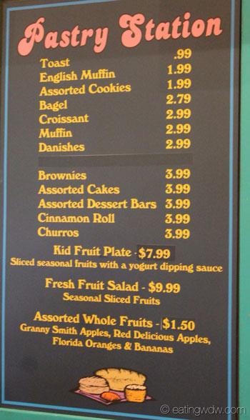 pepper-market-pastry-station-menu-81014