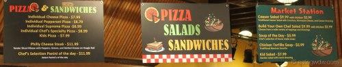 pepper-market-pizza-salads-sandwiches-market-station-menu-81014
