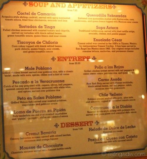 san-angel-inn-dinner-menu-72714