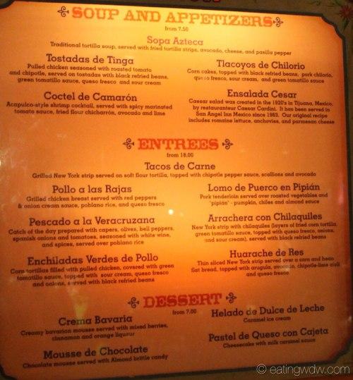 san-angel-inn-lunch-menu-72714