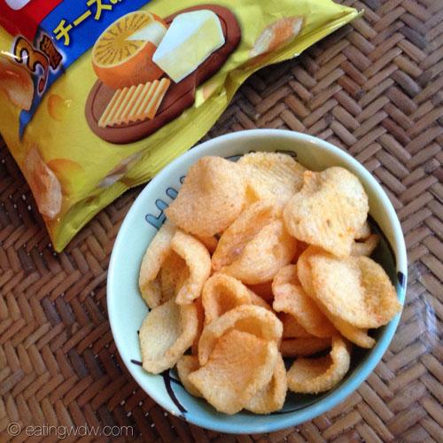 snacks-from-japan-calbee-cheese-bit-2